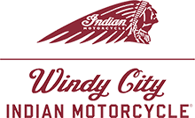Windy City Indian Morgan